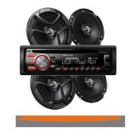 accessoris-audio-montir-bengkel-panggilan-24-jam
